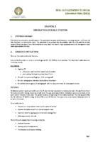 2016-1B_OSCE_Station_Summary