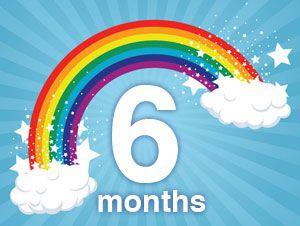 6 Month Program HERE!